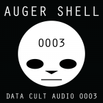 single-face-logo-0003-Auger-Shell